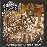 Songtexte von Nausea - Condemned to the System