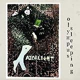 Olympus Sleeping (Black Vinyl) [Vinyl LP]