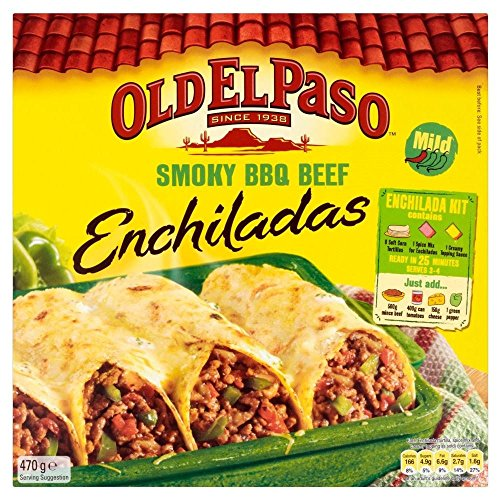 old-el-paso-kit-enchilada-ahumado-barbacoa-ternera-470g
