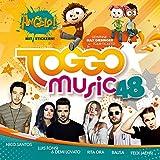 Toggo Music 48