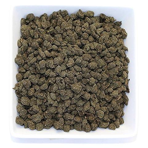 Tealyra - Ren Shen - Ginseng Oolong - Loose Leaf Tea - 200g