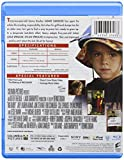Big Daddy [Blu-ray] [Import italien]
