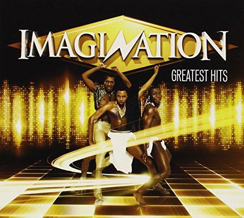 Greatest Hits (3 CD)