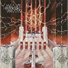 Welcome To The Morbid Reich by Vader (2011-09-13)