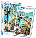 Baléares : La fête des traditions [Francia] [DVD]