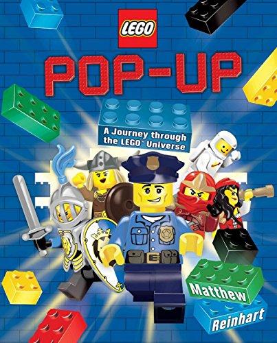 LEGO-pop-up-Book-Lego-Reader