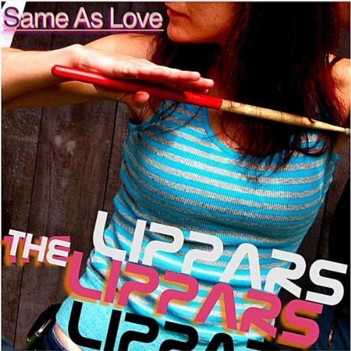 Same As Love