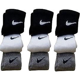 QRAFTINK ankle length socks combo for men