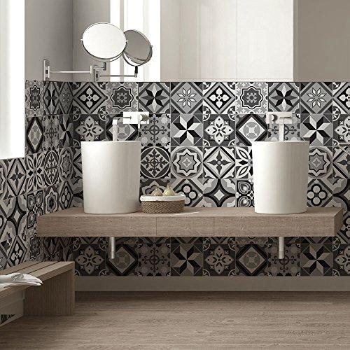 36-carrelage-adhesif-15x15-cm-ps00101-alger-adhesive-decorative-a-carreaux-pour-salle-de-bains-et-cu