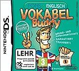 Vokabel Buddy Englisch
