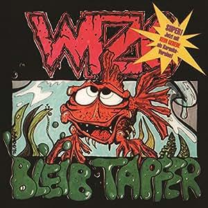 Bleib Tapfer (Limited Edition) [Vinyl LP]