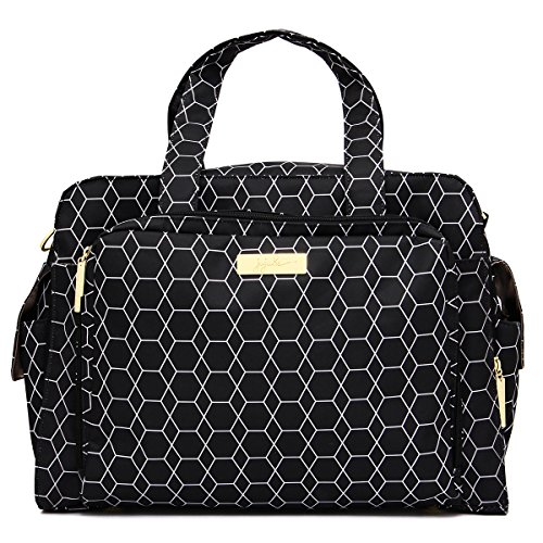 ju-ju-be-legacy-collection-be-prepared-changing-travel-bag-twins-bag-the-countess