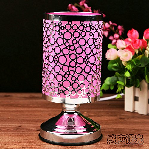 lampade-aroma-unplugged-creativi-lampada-di-incenso-dimmerabile-nightlight-aromaterapia-l