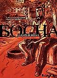 Clichés de Bosnie (BAND DESS ADULT) (French Edition)
