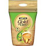 Tata Tea Gold Care, 1kg