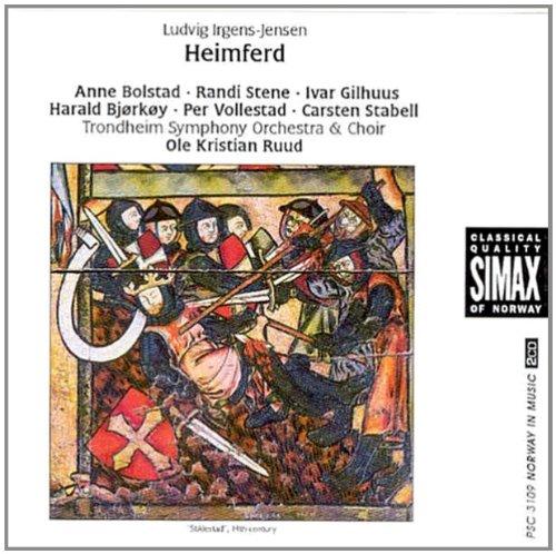 heimferd-oratorio-ruud-trondheim-so-bjorkoy-stene