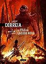 Le fils de l'acier noir: Le guerrier oublié, T1 par Correia