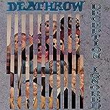 Songtexte von Deathrow - Deception Ignored