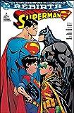 Superman Sonderband: Bd. 2: Super-Söhne