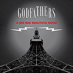 Big Bad Beautiful Noise [Vinyl]
