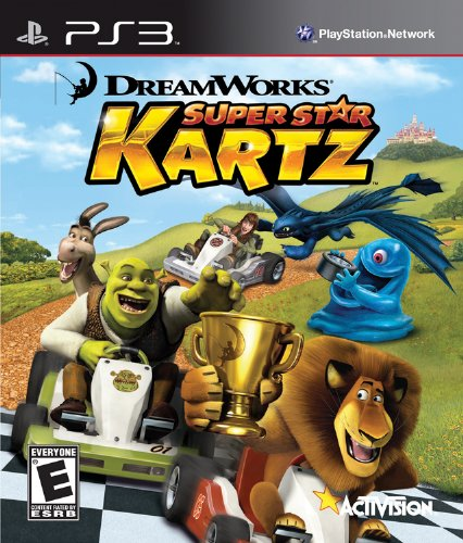 dreamworks-super-star-kartz