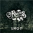 Shot (EP with Bonus Track)