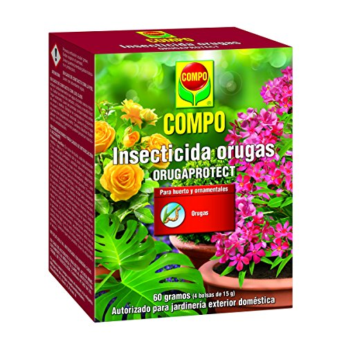 insecticida-orugas-bacillus-thuringiensis-aizawai-compo