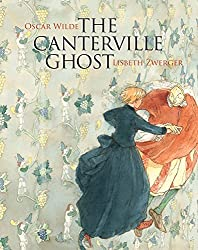 The Canterville Ghost (minedition Classic) by Oscar Wilde (2016-09-01)