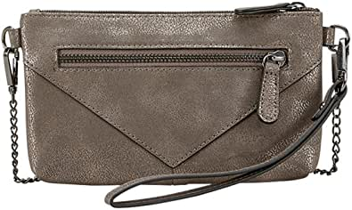 s.Oliver 39.711.94.7960 Clutch