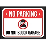 HNNT Aluminum Metal Sign 12x16 INCHES Sorry No Dogs Allowed Pet Animal Sign,Funny Aluminum Metal Sign,Warning Sign,Tin Sign Plate,Outdoor Yard Sign