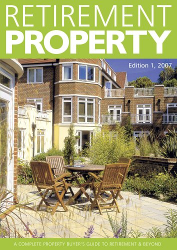 Retirement-Property-2007-2008-A-Complete-Property-Buyer-039-s-Guide-to-Retirement-a