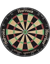 Harrows dardos sports Diana profesional (nivel oficial competencia tamaño