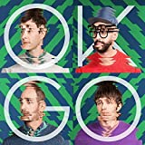 HUNGRY GHOSTS by Ok Go
