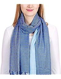cc6d4858892 Amazon.fr   Allée du foulard - Allée du foulard   Echarpes ...