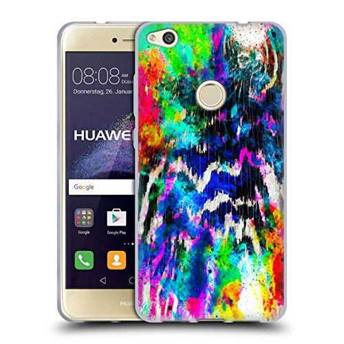 ufficiale-caleb-troy-zebra-in-technicolor-vivido-cover-morbida-in-gel-per-huawei-p8-lite-2017
