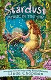 Stardust: Magic in the Air