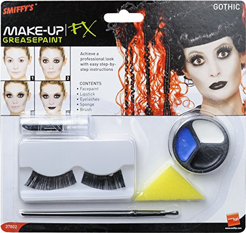 Fancy-Dress-Gothic-Make-Up-Set-maquillaje-pintura-de-cara