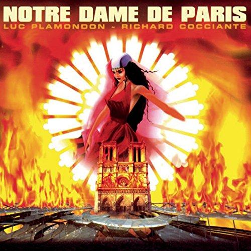 Notre Dame de Paris - Live au ...