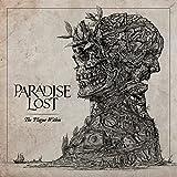 The Plague Within (2lp) [Vinyl LP]