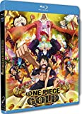 One Piece Gold [Blu-ray]