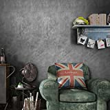 Best Family Halloween Movies - Gray Wall Sticker,Brydon Wall Decal Family Room Home Review