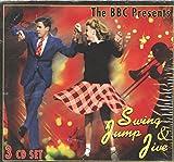 Swing Jump & Jive