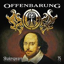 Folge 75: Shakespeare