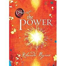 The Power (Versione italiana) (The Secret Vol. 2) (Italian Edition)