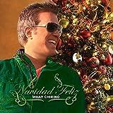 Willy Chirino - Navidad Feliz