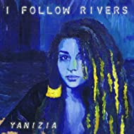 I Follow Rivers (Remix Mashup Edition)