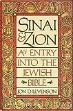 Image de Sinai and Zion