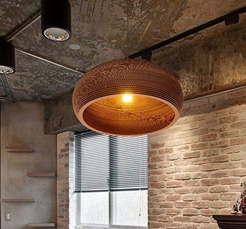 tydxsd-creative-zen-japonais-lustre-de-style-art-the-papier-kraft-lustre-lampe-le-restaurant-dans-le