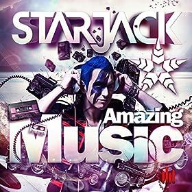 Starjack-Amazing Music