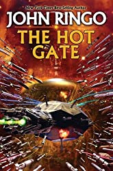 The Hot Gate (Troy Rising) by Ringo, John (2012) Mass Market Paperback